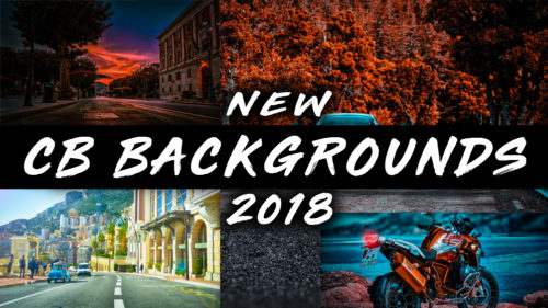 Cb edits background full hd download latest cb editing backgrounds 2018 cb edits background full hd download hey guyz welcome back to nsb pictures as always today i am here with an amazing never seen before artical i am voltagebd Image collections