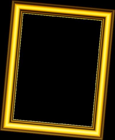photo frame png download - photo frames design - frame png download
