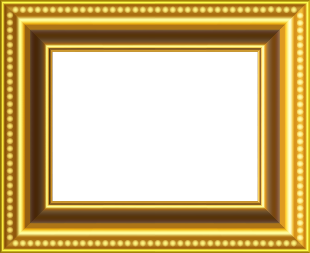 photo frame png download - photo frames design - frame png download