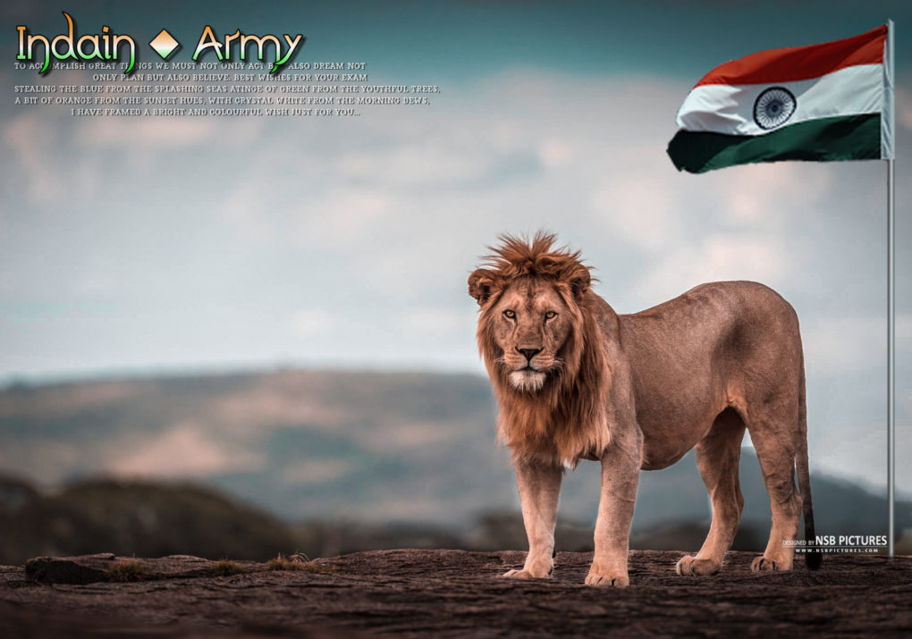 15 august background png downlod independence editing stock nsb
