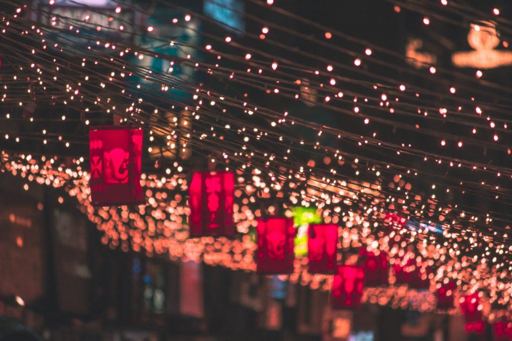 diwali hd editing background