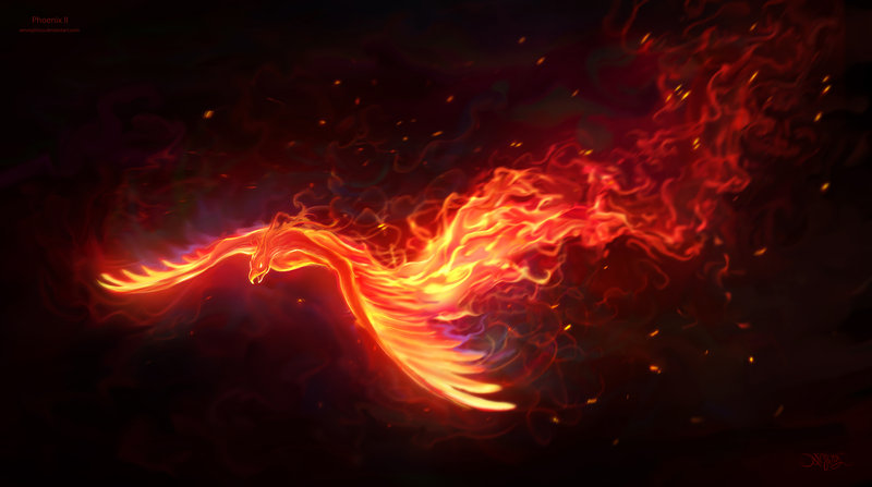 fire overlay png