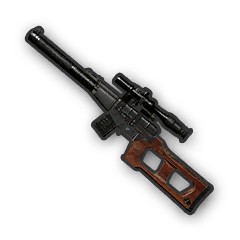 pubg sniper gun png