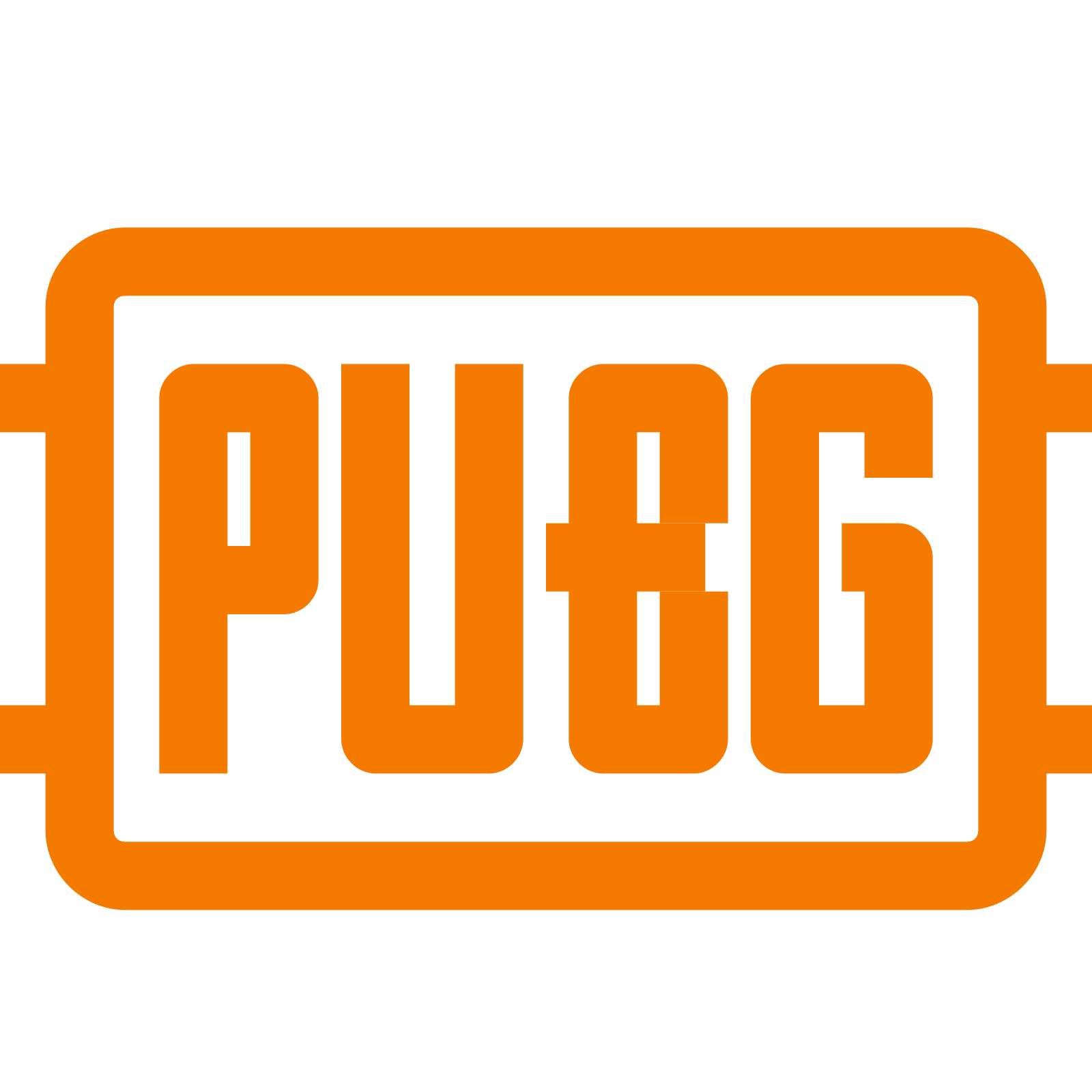 pubglogo icon png