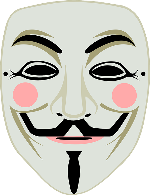 anonymous-mask-png