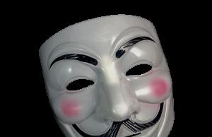 devil mask png