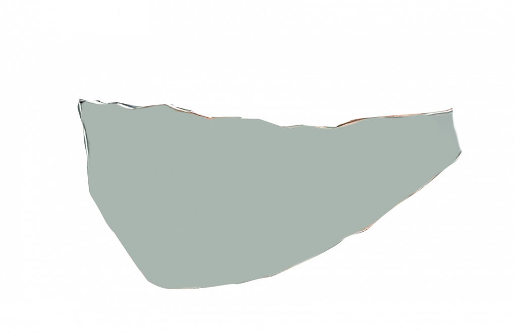 glass mask png