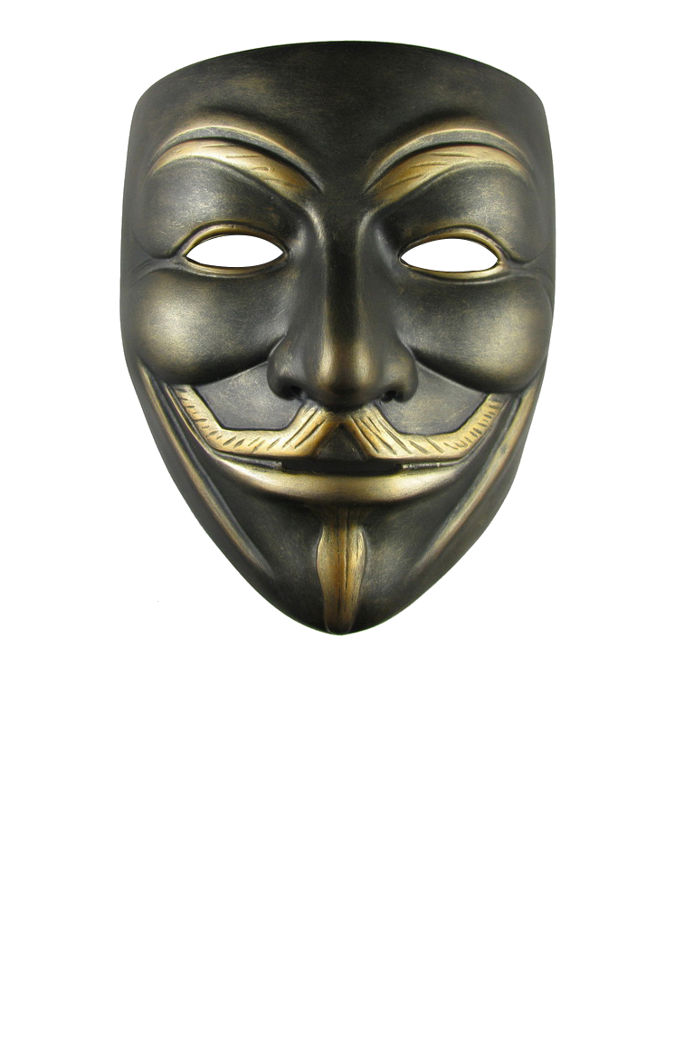 gold-dark-anonymous-mask-png-19