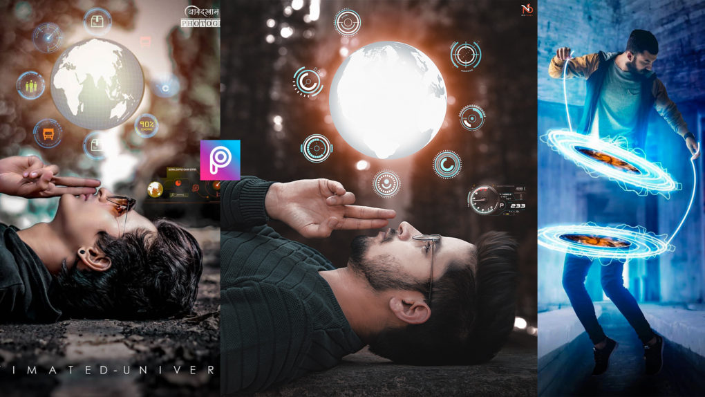 Picsart for pc | Free Download Picsart for Windows 10,8,7 PC/Laptop